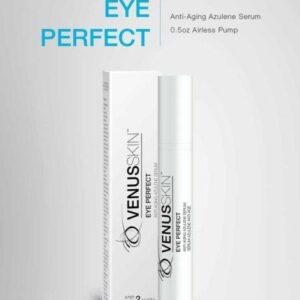 Eye Perfect