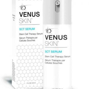 Stem Cell  Therapy Serum
